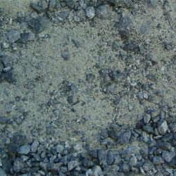 Щебеночно-песчаная смесь (СЩП) Фракция 0-80